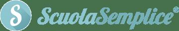 giacomo lanzi logo scuolasemplice registered