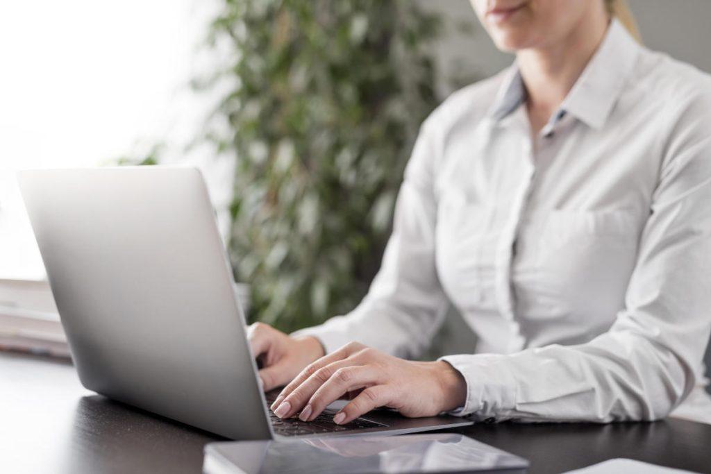 Blog - Impara facendo