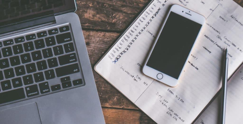 Evitare i problemi di un e-commerce si può, bisogna progettare bene la propria strategia Marketing
