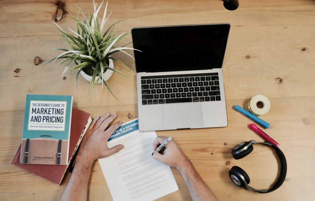 Strategie di Marketing per il Marketing digitale