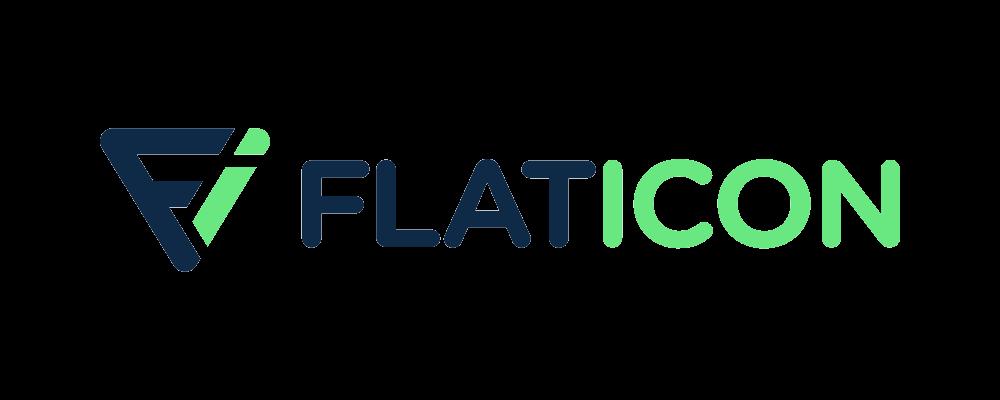 Servizi web Flaticon