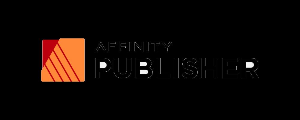 Servizi web Publisher logo