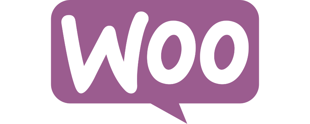 giacomo lanzi WooLogo