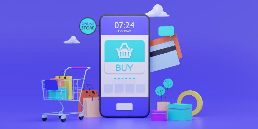 Costo di un sito web e-commerce