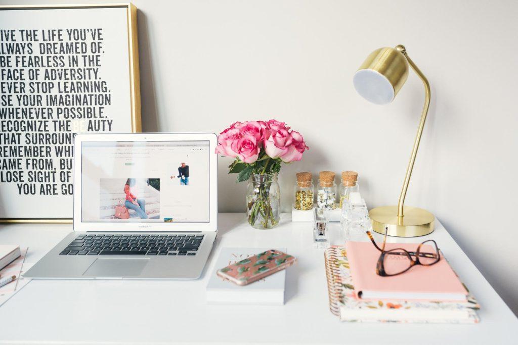 Temi per Blog