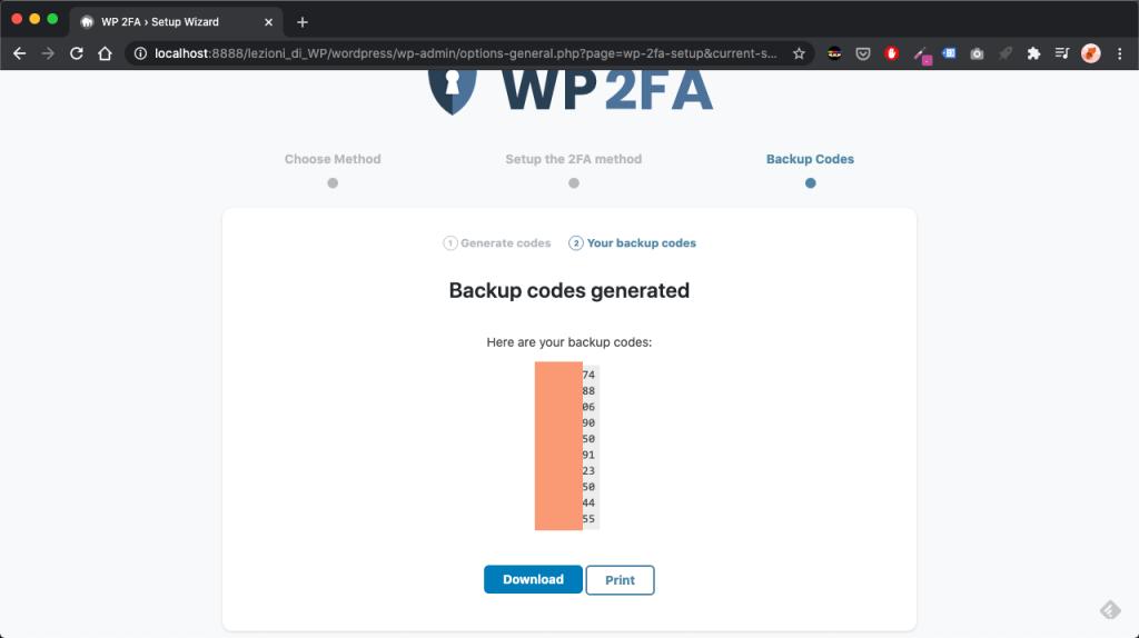 sicurezza wordpress 2020 11 24 12 07 33