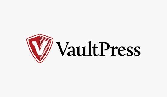 VaultPress Cover