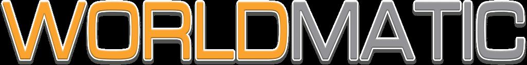 giacomo lanzi Logo