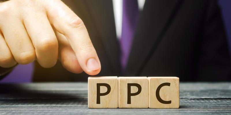 SEO per e-commerce PPC